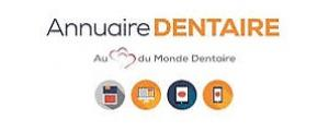 Annuaire-dentaire-dentaire-service-installation-cabinets-dentaires.jpg
