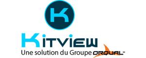 Kitview_logo_dentaire-service.png
