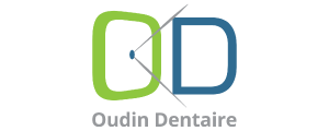 LOGO_OD DENTAIRE.png