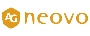 LOGO_AG-Neovo.png