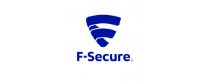 F-Secure Logo 2019.png