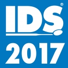 Actualite_dentaire_IDS-2017_Dentaire_Service.jpg
