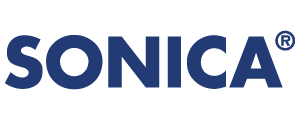 LOGO_Sonica.png